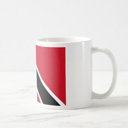 ¡Productos y diseños de Trinidad and Tobago! Tazas