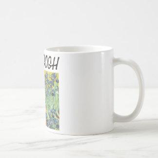 ¡Productos y diseños de Vincent van Gogh! Taza Clásica