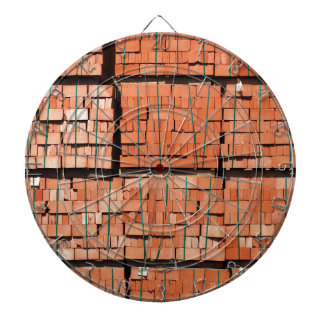 Products brickworks dart board