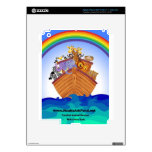 Products for Animal Rescue iPad 3 Skin