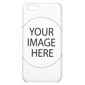 Products for every occassion iPhone 5C covers