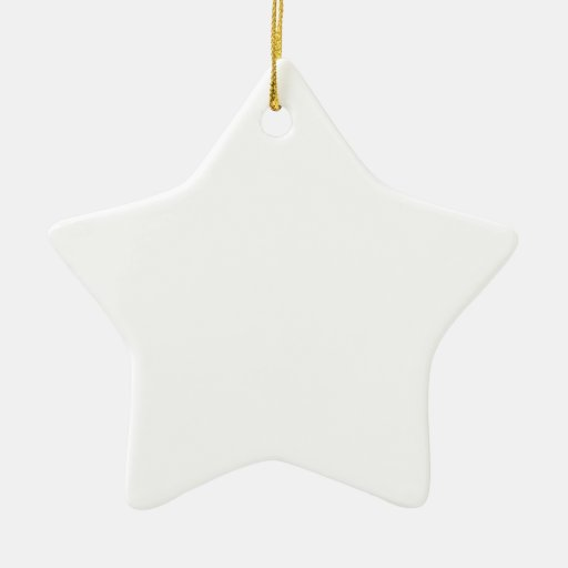 Products Giants United Ceramic Ornament