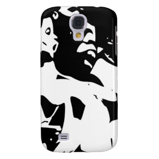 Products Gospel IS great Galaxy S4 Cover