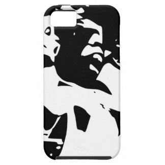 Products Gospel IS great iPhone 5 Cases