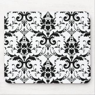 Products Mouse Pad