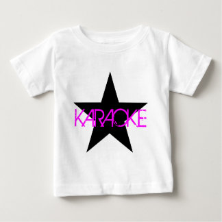Products T Shirt