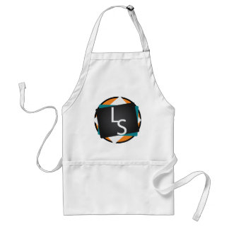 Products w/ Logo Adult Apron