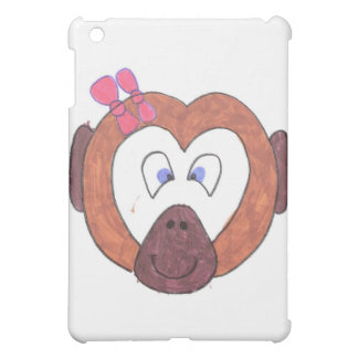 Products with funny piggy iPad mini covers