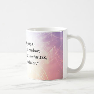 Products with pretty messages of the Christian Har Coffee Mug