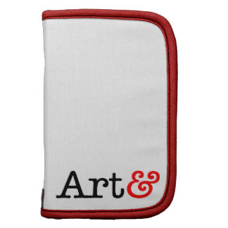 Products with the Art& mark Organizer