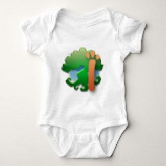 producy baby bodysuit
