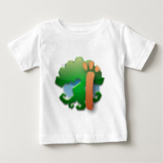 producy baby T-Shirt