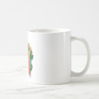 producy coffee mug