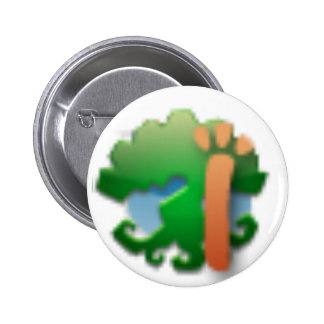 producy pinback buttons