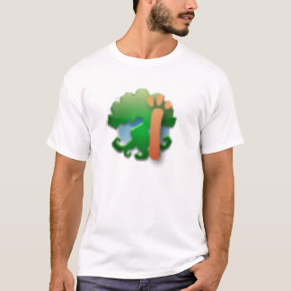 producy T-Shirt