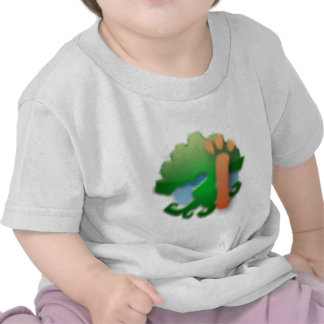 producy t shirts