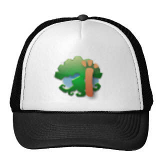 producy trucker hat
