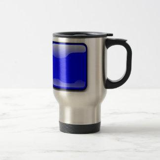 Produits aux couleurs du drapeau Arménien Mugs