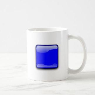 Produits aux couleurs du drapeau Arménien Mug