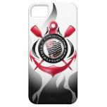 produtos personalizados do corinthians capas iPhone 5