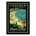Proehl Chicago Greeting Cards