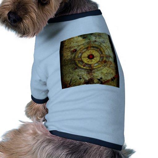 Profecy Doggie T Shirt