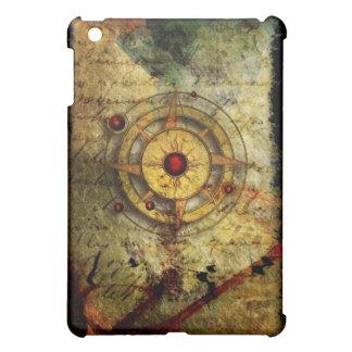 Profecy iPad Mini Cases