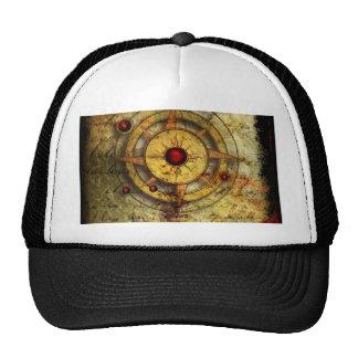Profecy Trucker Hat