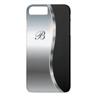 Profesional del negocio de los hombres funda iPhone 7 plus