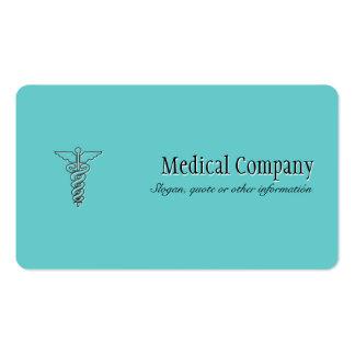 profesional, limpio, serio, elegante, minimalista tarjetas de visita