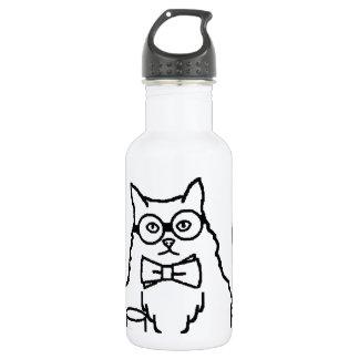 Profesor Cat