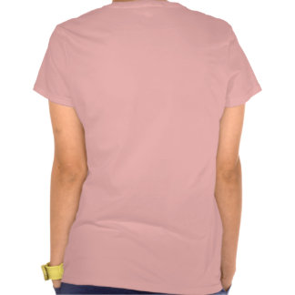 Profesor de arte - camiseta