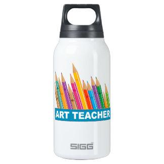 Profesor de arte
