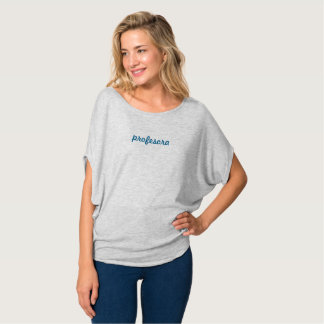 profesors T-Shirt