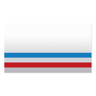 professinal elegant business card template