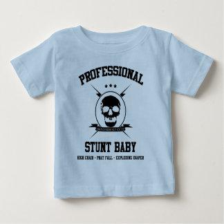 PROFESSIONAIL STUNT BABY TSHIRT