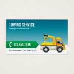 towing, tow, tow truck, towing service, towing
