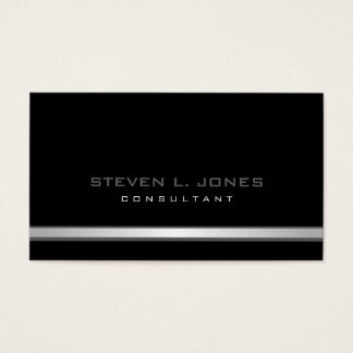 Professional - Business Cards