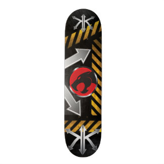 Professional complete Skate imported USA Skateboard