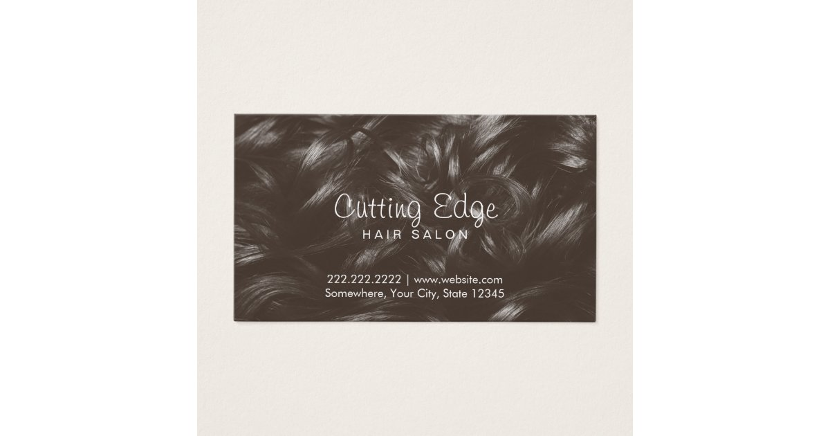 Background Business Cards & Templates | Zazzle