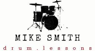 Drummer business cards templates zazzle professional drum teacher drummer business card colourmoves Image collections
