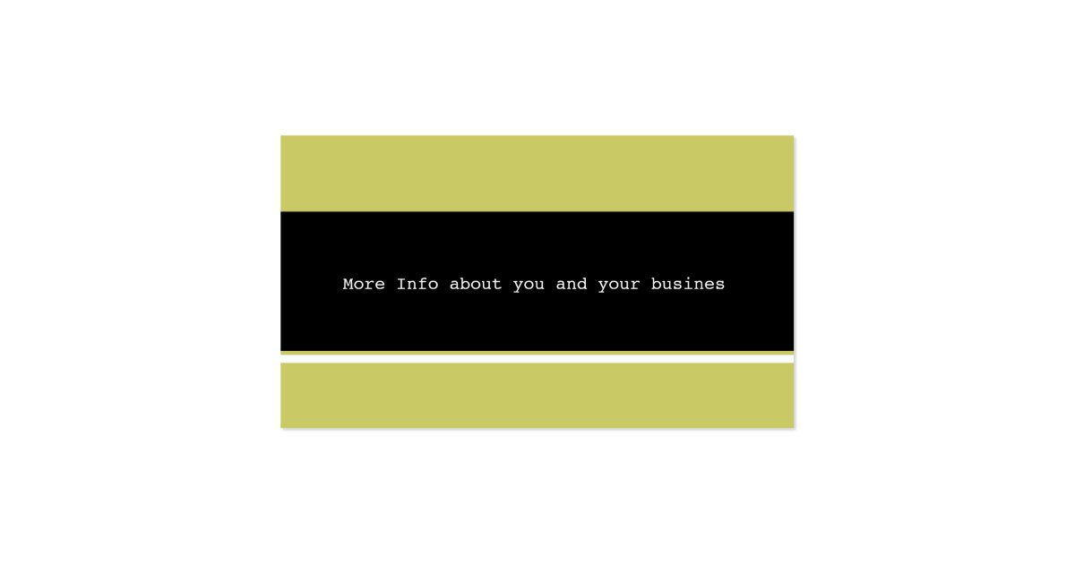 Professional Gardener Calling Business Card Zazzle