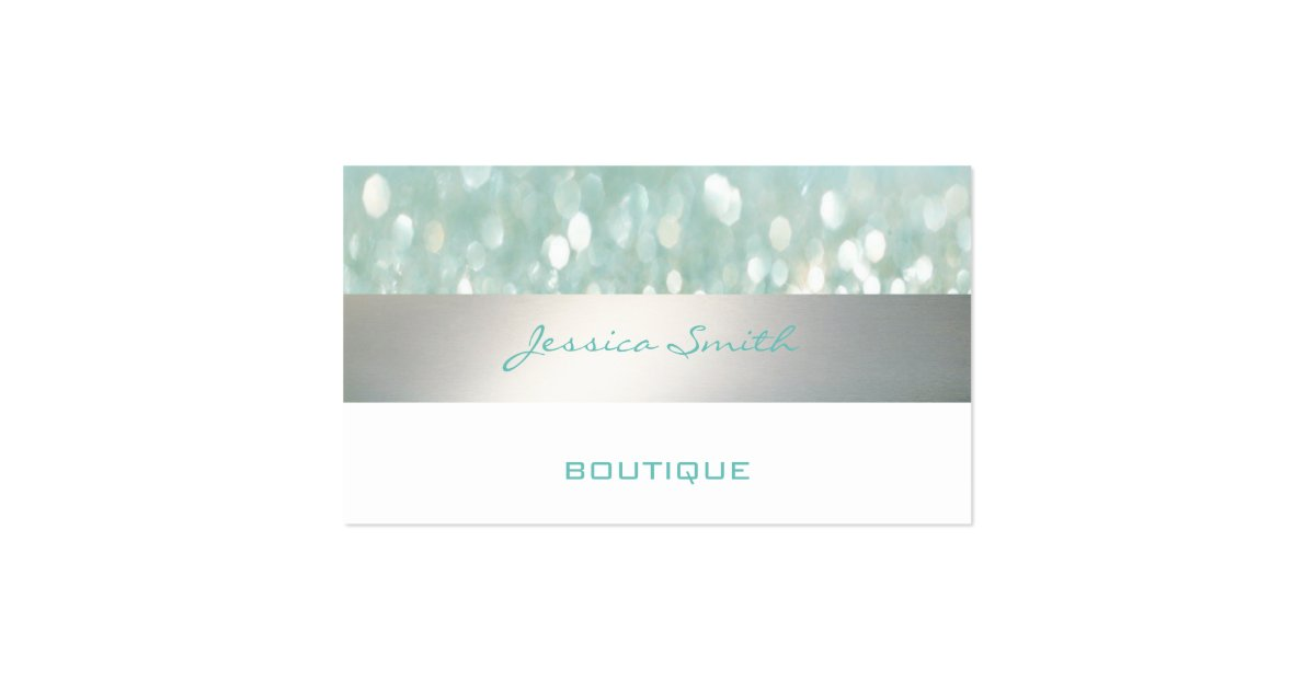 fancy glamorous business cards pictures business card ideas - Ideal ...
