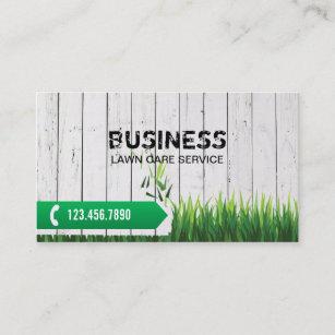 Lawn care business cards 600 lawn care business card templates professional lawn care service business card colourmoves