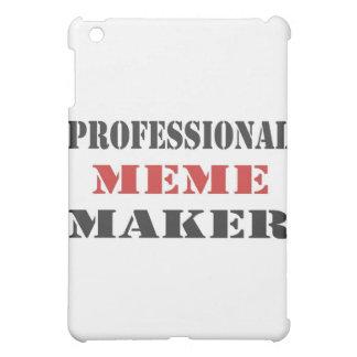 Professional Meme Maker Case For The iPad Mini