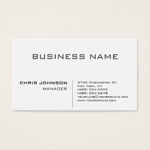 Ceo business card kubreforic ceo business card colourmoves