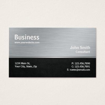 Custom computer technician business card zazzle colourmoves
