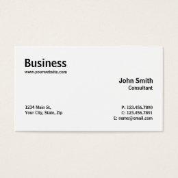 Computer Repair Business Cards Templates Zazzle - Computer repair business card template