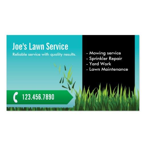 Free lawn care template gallery joy studio design for Garden maintenance business