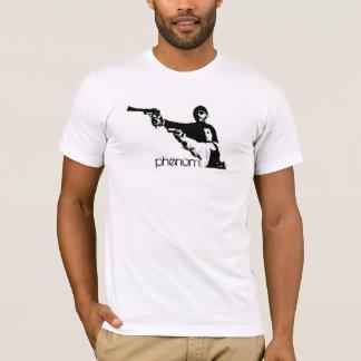Professional Phenom T-Shirt